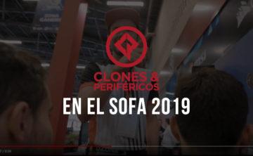 SOFA-2019