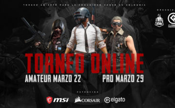 Banner-Web-Clones-y-Perifericos-Torneo