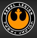 Rebel Legion logo 1