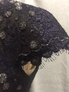 dress-sleeve