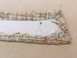collar-cardboard.jpg