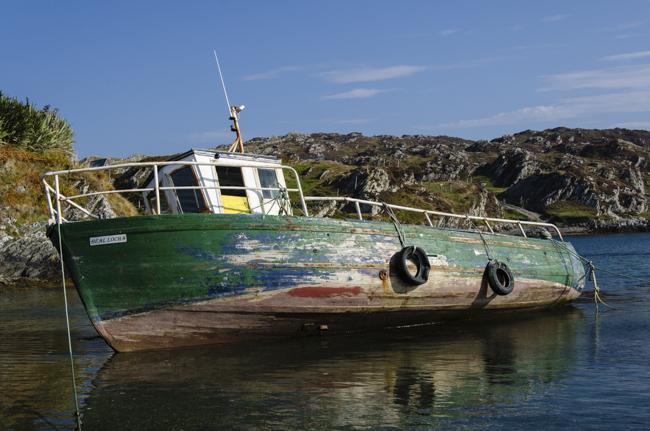 CCC-Members-2013-sinking ship-2