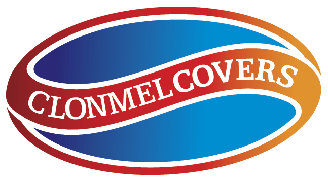 Clonmel Covers  Ireland