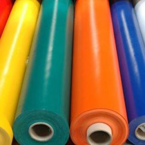 900GSM Industrial Gauge PVC Material