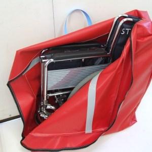 Wheelchair Storage Bag