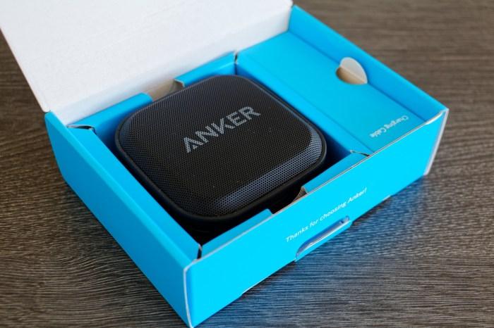 Anker SoundCore Sport 2
