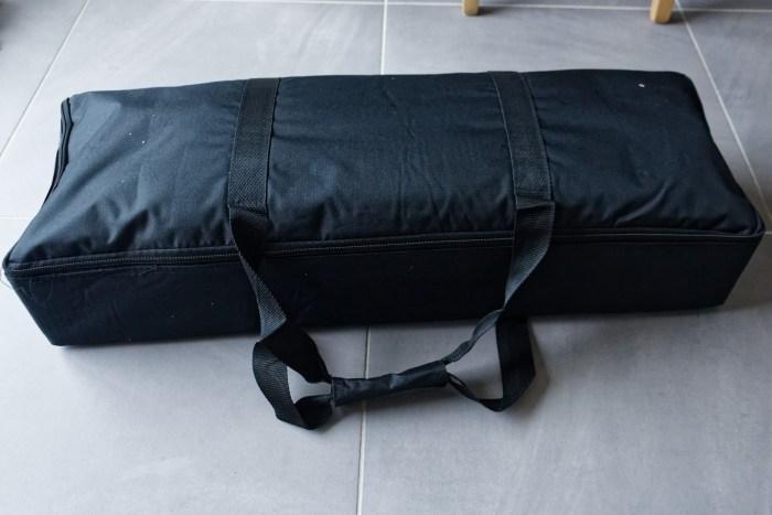 Pack Soft Box Neewer