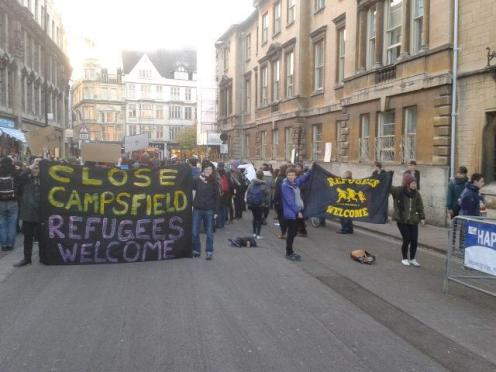 refugees welcome in Oxford.jpg large