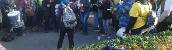 SambaCfield.jpg large