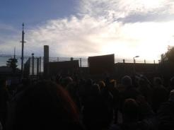 waving back to detainees.jpg large