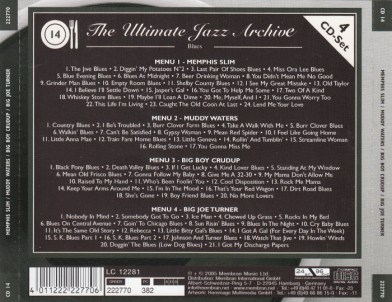 various-artists-the-ultimate-jazz-archive-14-blues-3-cd