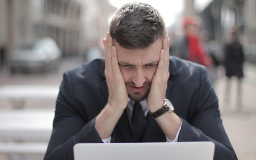 Les 3 problèmes des business qui ne fonctionnent qu'au lancement