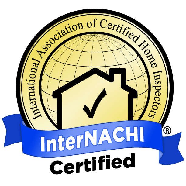 certified Vermont home inspector