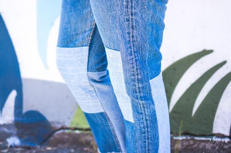 Jeans Refashion_Refashioners 2016_Closet Case Files-18