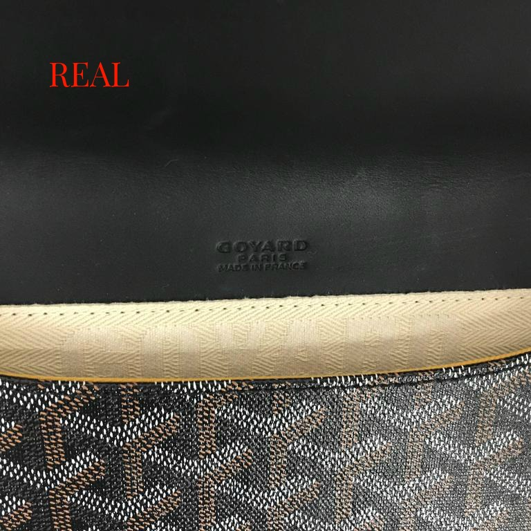 authentic-goyard-interior-stamp