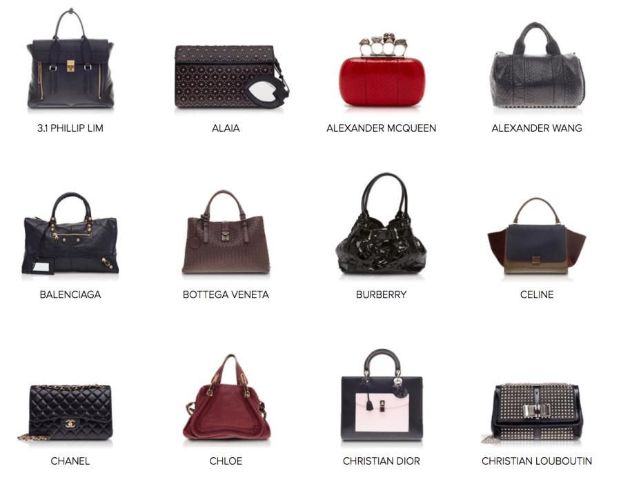 designer-handbag-brands-that-rebagg-pays-cash-for-1