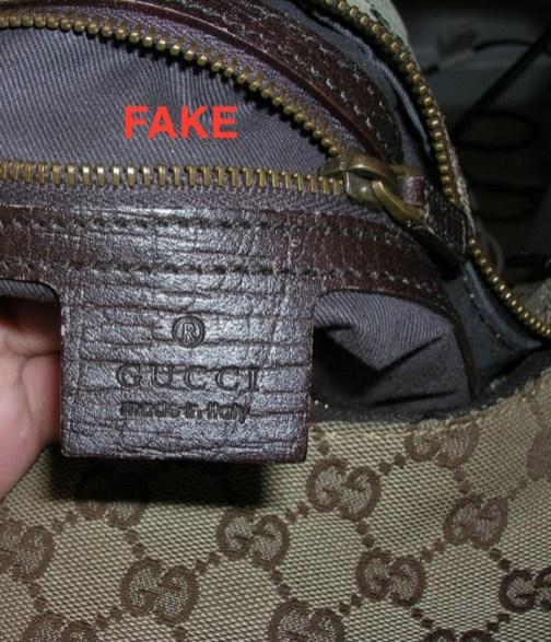 fake-gucci-tag