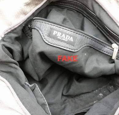 fake-prada-interior