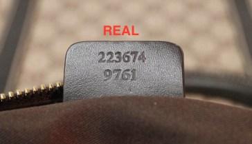 gucci-brown-monogram-briefcase-top-handle-shoulder-strap-10