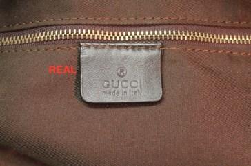 gucci-brown-monogram-briefcase-top-handle-shoulder-strap-9