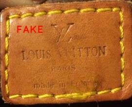 Louis Vuitton Authentication Amp Date Code Guide Closet