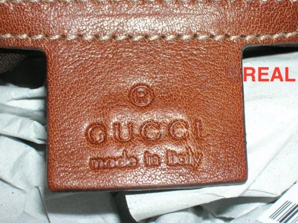real-gucci-tag
