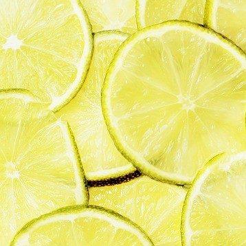 Dressing Stressing to Blessing (Turning Lemons to Lemonade)