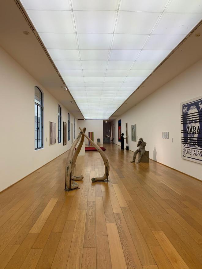 Riaprono i musei di Bologna