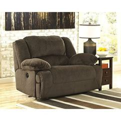 Chair And A Half Glider Recliner Antique Metal Lawn Chairs Top 10 Best Recliners In 2019 Reviews Closeup Check Ashley Toletta Zero Wall Wide Seat