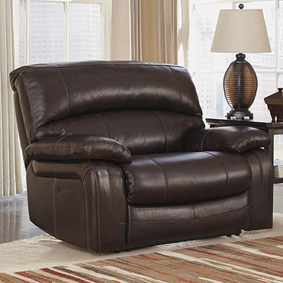 chair and a half glider recliner dining room covers at kohls top 10 best recliners in 2019 reviews closeup check 9 ashley damacio zero wall power wide