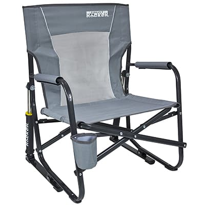 Top 14 Best Folding Lawn Chairs in 2019  Closeup Check