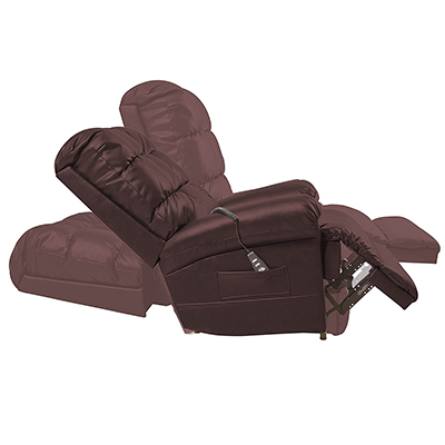 sleep chair recliner for living room top 17 best zero gravity chairs in 2019 reviews closeup check perfect lift medical