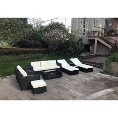 Lounge Chair Patio How Much Does A Gaming Cost Top 10 Best Chaise Chairs In 2019 Reviews Closeup Check Do4u