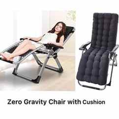 Massage Zero Gravity Chair Leather Covers To Buy Top 17 Best Recliner Chairs In 2019 Reviews Closeup Check Four Seasons Lounge