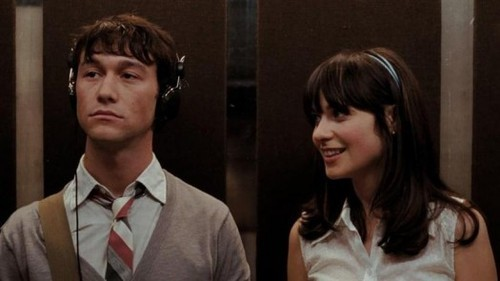 500-days-of-summer-cute-elevator-joseph-gordon-levitt-summer-and-tom-favim-com-267212
