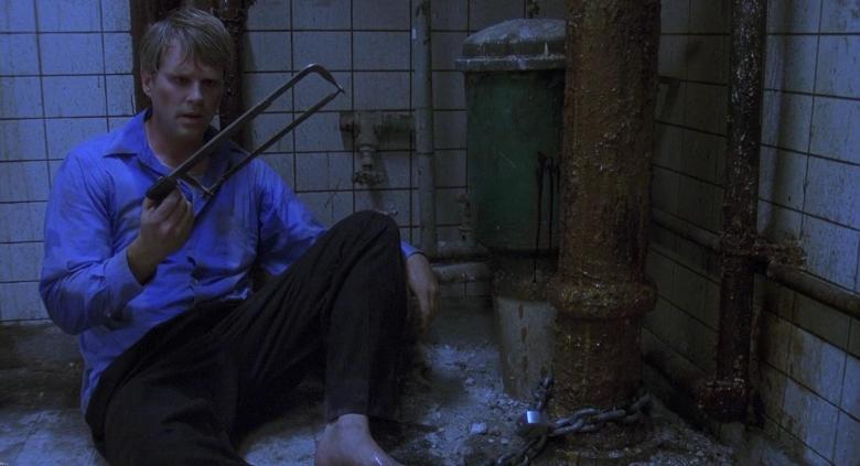 bathroomjpg-b21b2b