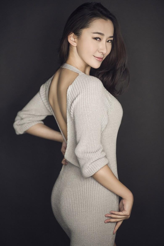 Lily Ji _ IMG_8680
