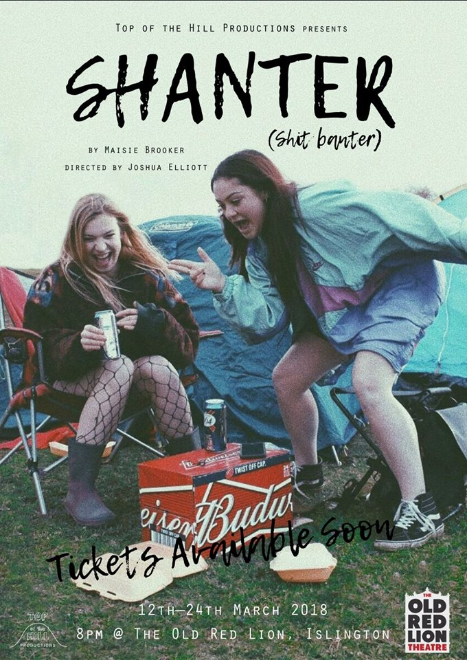 shnater