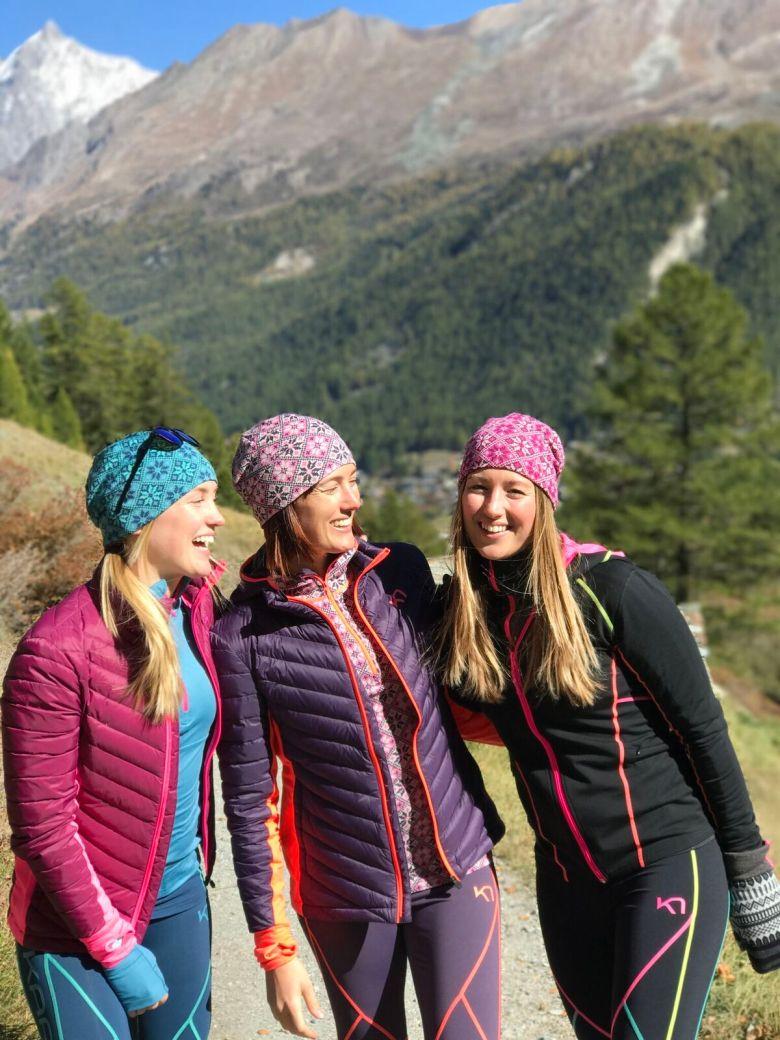 Dufour - Trio-Zermatt_preview.jpeg