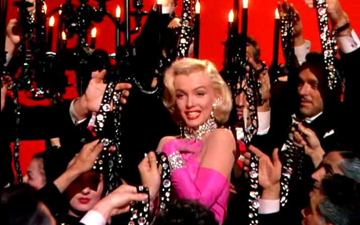 gentlemen prefer blondes.png