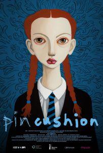 pin cushion5