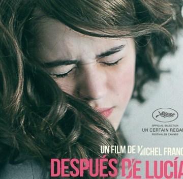 El bullying mexicano buscará lugar en el Oscar y el Goya