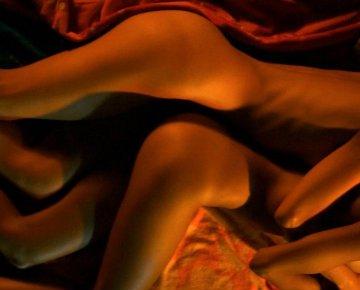 Video: Es importante hablar de la sensualidad del mexicano: Edith González