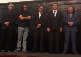 6º Festival de Cine Mexicano de Durango