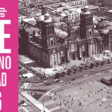 El cine mexicano invade la Ciudad de México
