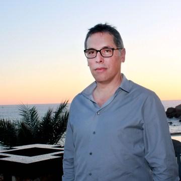 Rodrigo Prieto, nominado al Oscar