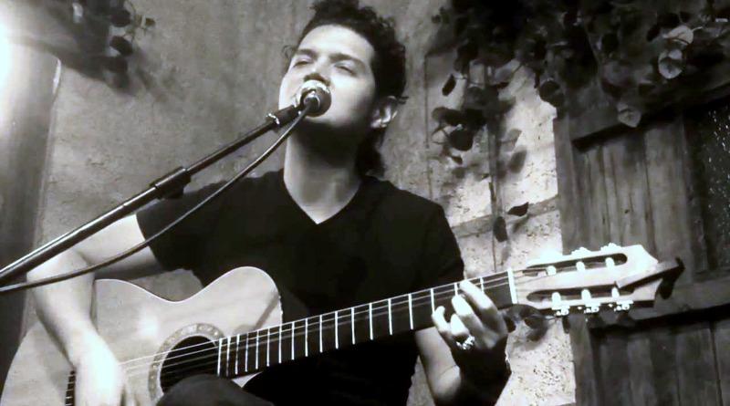 Jerónimo Sada compone canción para La prima