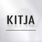 KITJA - Logo