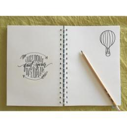 beballoons 1