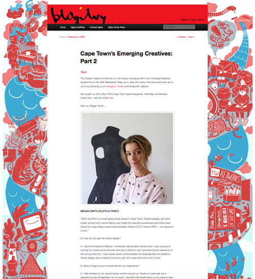 ogilvy-blog-feature
